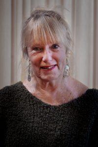 Simone Groot