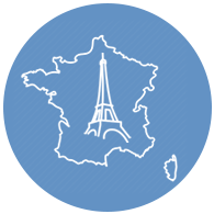 Franse conversatie