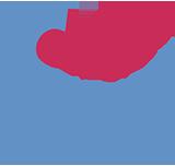 Ontmoetingscentrum De Stut Logo