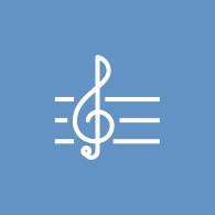 Muziekgroep